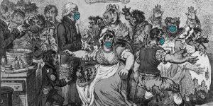 واکسن-کرونا
